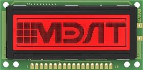 MT-12232A-2FLR