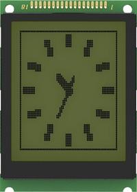 MT-6464B-2FLG