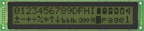 MT-20S2M-3FLG