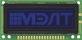 MT-12232A-2VLB