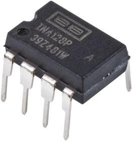INA128PA
