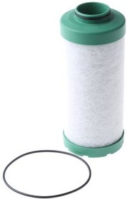 K058AA, COMPRESSED AIR FILTER ELEMENT
