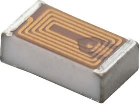 LQP18MN5N6C, 5.6 нГн , 0603, +/-0.2нГн, Индуктивность SMD