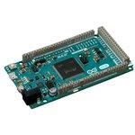 Arduino Due, Программируемый контроллер на базе AT91SAM3X8E