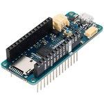 Arduino MKR ZERO, Программируемый контроллер на базе SAMD21