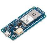 Arduino MKR1000 WIFI, Программируемый контроллер на базе SAMD21, Wi-Fi ...