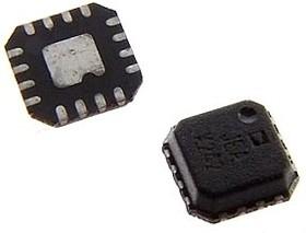 AD8305ACP LFSCP16
