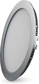 G1021-15 (EL-1915), Панель светодиодная 15W