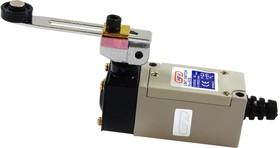 HL-5030 (AE-8108) (AZ-8108), Выключатель концевой (5A 250VAC)