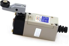 HL-5000 (AE-8104) (AZ-8104), Выключатель концевой (5A 250VAC)