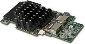 Модуль Intel Original RMT3CB080 RAID (RMT3CB080 924873)
