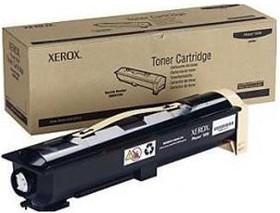 Картридж XEROX 106R01305 черный