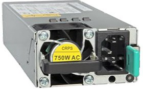 Блок питания Intel Original FXX750PCRPS (FXX750PCRPS 915604)