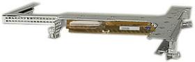 Плата расширения HPE DL380p Gen8 PCIe 2Slot 2x16 Riser Kit (653208-B21)