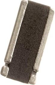 LRMAN1225-R025FT1, Токочувствительный резистор SMD, 0.025 Ом, LRMA Series, 1225 [3264 Метрический], 3 Вт, ± 1%
