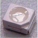 CLM1B-RKW-CUaVbAA3, Светодиод красный PLCC2 3.0x2.0x1.0 мм ...