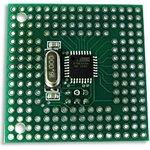 SEM0010M-168PA, Программируемый модуль на базе ...