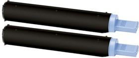 Картридж CANON C-EXV14 0384B006, черный