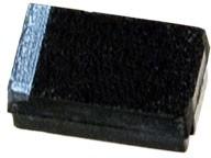 TECAP тант.чип конд. 15 мкф х 35В 10% типD,293D156X9035D2TE3