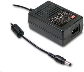 GST25B12-P1J, Блок питания (адаптер)