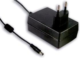 GST18E28-P1J, Блок питания (адаптер)