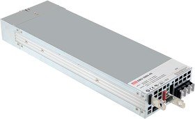 DBU-3200-48, Зарядное устройство