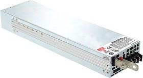 RPB-1600-48, Зарядное устройство