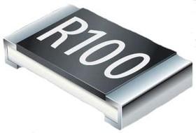 0.25Вт 1206 0,1 Ом, 1%, Чип резистор (SMD)