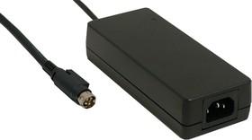 GC120A12-R7B, Зарядное устройство