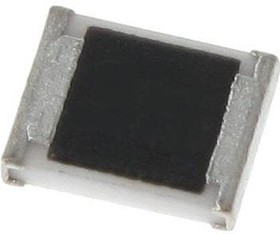 0.125Вт 0805 205 Ом, 1%, Чип резистор (SMD)