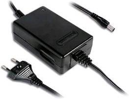 GC30E-2P1J, Зарядное устройство