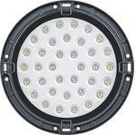 Светильник Navigator 14 434 NHB-P4-100-6.5K-120D-LED