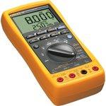 Fluke 789, Мультиметр-калибратор (Госреестр)