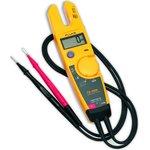 T5-1000, Электрический тестер для измерения напряжения ...