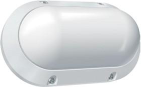 Фото 1/2 NBL-PO1-7-4K-WH-IP65-LED (94822), Светильник светодиодный 7Вт, белый (аналог НПБ1401/НПП1401)
