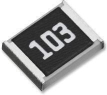 0.125Вт 0805 53.6 кОм, 1%, Чип резистор (SMD)