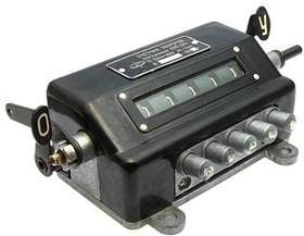СОП-105