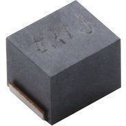 NLV32T-121J-PF, 120 мкГн, 1210, 5%, Индуктивность SMD