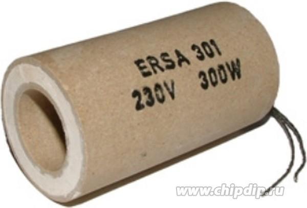 Фотография: Нагревательный эл-т ERSA E030100 (ERSA-300) / Чип и Дип.