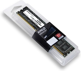 Модуль памяти PATRIOT PSD34G16002 DDR3 - 4Гб 1600, DIMM, Ret