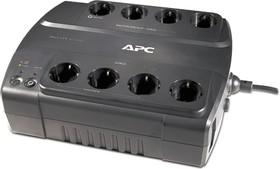 BE550G-RS, Back-UPS ES, OffLine, 550VA / 330W, Tower, Schuko, USB