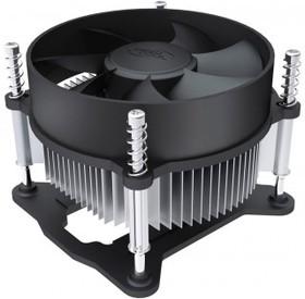 Устройство охлаждения(кулер) DEEPCOOL CK-11508, 92мм, Ret