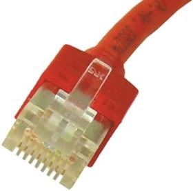 FR-A5CBL 5, CONNECTION CABLE