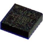 MPU-9250, IMU-сенсор (гироскоп, акселерометр, магнетометр), I2C, SPI [QFN-24]