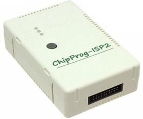 ChipProg-ISP2, Внутрисхемный USB программатор