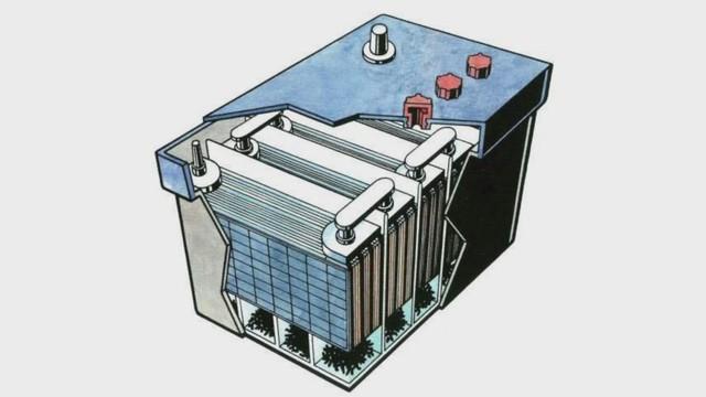 Реле давления для гидроаккумулятора картинки количество