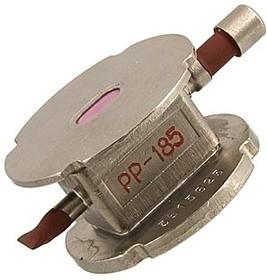 РР-185