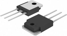 FCA16N60N, Транзистор, SupreMOST, N-канал, 600В, 16А, 0.170Ом [TO3P]