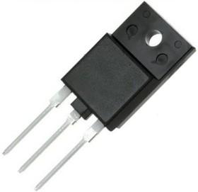 2SC5404, Мощный высоковольтный NPN транзистор, управление горизонтальной (строчной) разверткой ТВ