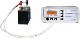 SKAT -UTTV, Полностью автоматическое устройство тестирования и заряда свинцово-кислотных АКБ